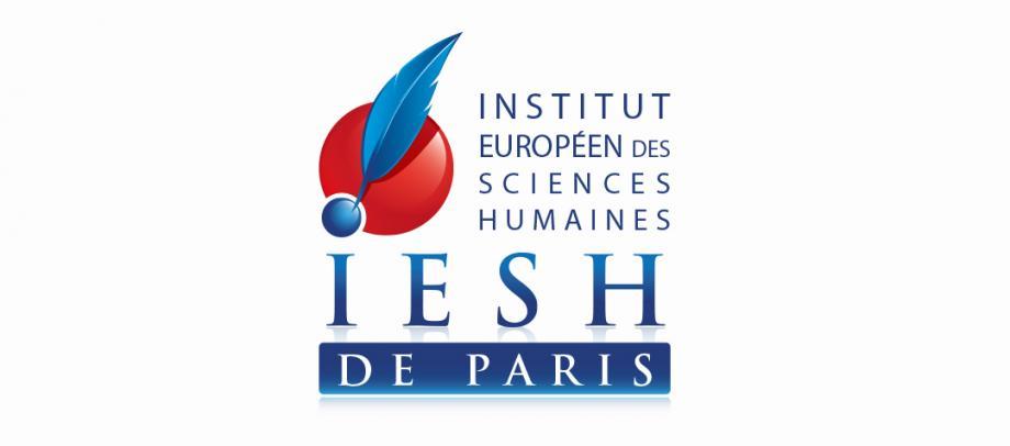 Inscription à la formation certifiante licence en études islamiques 2019-2020 avec l'IESH