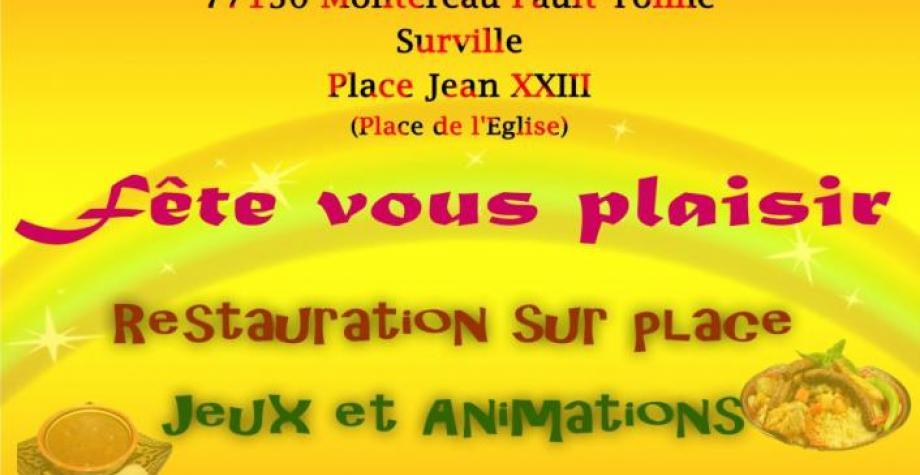 """<a href=""""actualites/fête-vous-plaisir"""" title=""""Fête vous plaisir"""">Fête vous plaisir</a>"""
