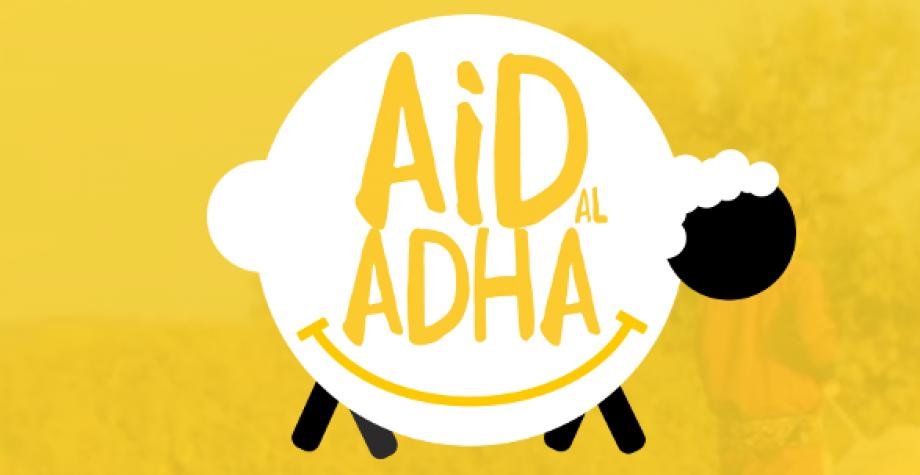 """<a href=""""actualites/prière-de-l-aïd-al-adha-2019"""" title=""""Prière de l'Aïd al Adha 2019"""">Prière de l'Aïd al Adha 2019</a>"""